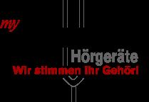 earhelp Hörgeräte - in Gundelfingen & Ichenhausen