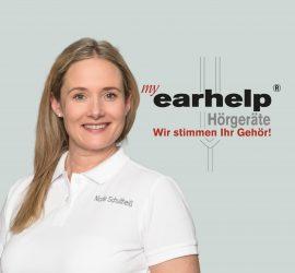 Nicole Schultheiß